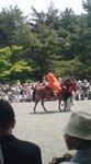 2010年葵祭