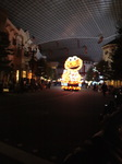 パレード1