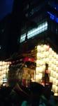 祇園祭2010!
