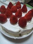 ケーキ!!!!