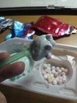 懐かしお菓子4